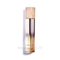 Caudalie Parfum Divin 50ml à Saint-Avold