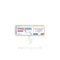 Hyalugel Forte Gel Buccal T/8ml à Saint-Avold
