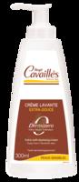 Rogé Cavaillès Dermazero Crème Lavante Extra Douce 300ml à Saint-Avold