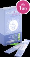 Calmosine Sommeil Bio Solution Buvable Relaxante Extraits Naturels De Plantes 14 Dosettes/10ml à Saint-Avold