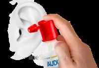 Audispray Ultra Solution Auriculaire Fl Pompe Doseuse/20ml