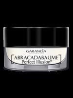 Garancia Abracadabaume 12g à Saint-Avold