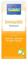 Boiron Immunité Echinacée Extraits De Plantes Fl/60ml à Saint-Avold