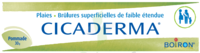Boiron Cicaderma Pommade à Saint-Avold