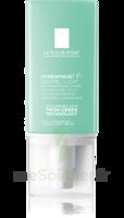 La Roche Posay Hydraphase Ha Légère Crème Fl Pompe/50ml à Saint-Avold