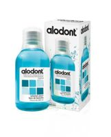 Alodont Solution Bain De Bouche Fl/200ml +gobelet à Saint-Avold