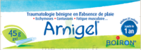 Boiron Arnigel Gel T/45g à Saint-Avold