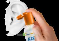 Audispray Junior Solution Auriculaire Fl Pulv/25ml