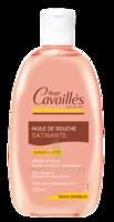 Rogé Cavaillès Huile Bain Et Douche Satinante 250ml à Saint-Avold