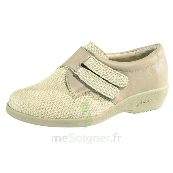 De Pour Parapharmacie Pharmacie Confort Patton Chaussure Femme FJlK1c